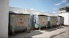 Scandal în satul Șestaci: Oamenii refuză să achite pentru evacuarea gunoiului