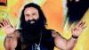 Un guru din India a fost condamnat pentru dublu viol. Poliţia a folosit tunuri cu apă pentru a-i calma susţinătorii
