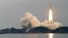 Japonia a lansat o rachetă pentru a plasa pe orbită un al treilea satelit pentru GPS