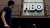 """Vremuri grele pentru HBO! Hackerii ameninţă că vor publica ultimul episod din """"Game of Thrones"""""""