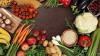Top cele mai recomandate ingrediente pentru o sănătate de invidiat