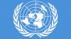 Moldova cere la ONU retragerea trupelor militare străine din ţară