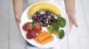 Ce alimente trebuie să conţină meniul unui elev care merge în clasa I