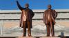 Coreea de Nord și-a deschis ușa pentru turiști. Prima agenţie care a primit licenţa pentru tururi este din Moscova