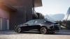 Un nou record de autonomie pentru Tesla. Performanţa înregistrată de câţiva italieni