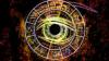 HOROSCOP: Ce probleme ai în dragoste în funcție de zodie