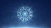 Horoscopul săptămânii 29 septembrie - 5 octombrie 2017. Află ce îţi prezic astrele