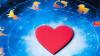 Horoscop: Perechea de diamant a zodiacului. Nimeni nu îi poate desparte