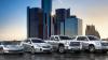 General Motors a anunțat că retrage de pe piață 800 de mii de automobile