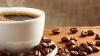 Bei cafea pe stomacul gol? Care sunt RISCURILE la care te expui