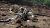 TRAGEDIE îngrozitoare în India. 50 de oameni și-au pierdut viața, după ce autocarele în care se aflau au căzut în prăpastie