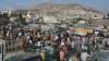 Două milioane de musulmani, așteptați la Mecca pentru marele pelerinaj din 2017