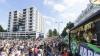 Peste 100 de persoane arestate la carnavalul stradal din districtul londonez Notting Hill