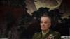 Cel mai înalt grad militar american va apăra Japonia în caz de atac