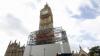 Începând cu 21 august, clopotul Big Ben va înceta să mai bată! Care este motivul