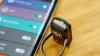 Invenţia care îi va ajuta pe nevăzători să citească şi să scrie SMS-uri