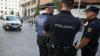 Cele 2 atentate din Spania, planificate de persoane ce operau din orașul Alcanar: 3 marocani și un spaniol au fost arestați