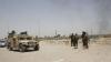 Afganistan: 50 de talibani au fost uciși în cursul unei lovituri aeriene în estul țării