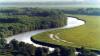 Două cadavre, găsite plutind pe râul Prut