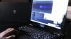 SUA a creat un nou sistem de monitorizare a propagandei ruseşti pe Twitter