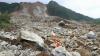 Dezastru natural în China: 2 persoane au murit, iar alte 25 au fost date dispărute