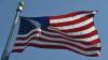 Intrarea în Coreea de Nord va fi interzisă pentru americani de la 1 septembrie
