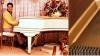 Pianul cu coadă a regelui rock and roll, Elvis Preslay, scos la vânzare pe eBay
