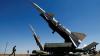 Apărarea antiaeriană a Rusiei din Extremul Orient, în stare de alertă ridicată pe fondul situației create în jurul Coreii de Nord