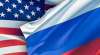 Oficial rus: Ne dorim relaţii bune cu SUA, însă vom reacţiona în faţa acţiunilor ostile