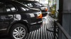 """Companiile """"rent a car"""" rămân fără maşini în luna august. Tot mai mulți moldoveni închiriază automobile de lux"""