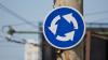Veste bună pentru şoferi! Două sensuri giratorii noi vor apărea în Capitală