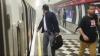 Londra, ÎN ALERTĂ! O nouă EXPLOZIE a zguduit metroul din capitala britanică (VIDEO)