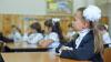 CRIZĂ de învăţători în şcolile de la sate. Tinerii specialişti refuză să activeze. Ce spun autorităţile