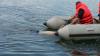 Tinerii găsiţi înecaţi în Prut sunt din Ungheni. Au mers vineri la scăldat şi nu s-au mai întors acasă