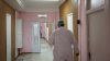 Boli periculoase, depistate în țară. Infecţiile transmise de la animalele contaminate pot fi fatale
