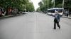 Administrația unui local din Ialoveni și-a făcut propriul drum