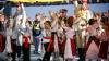 FORFOTĂ MARE în PMAN. Organizatorii promit o seară de neuitat de Ziua Independenţei
