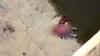 Orbită de gelozie, o tânără şi-a pus capăt zilelor aruncându-se în gol, de pe un pod (VIDEO CU PUTERNIC IMPACT EMOȚIONAL)