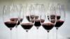 Cel mai vechi vin din lume a fost descoperit în Sicilia. Câte milenii a stat băutura într-un vas de ceramică