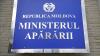 Andrian Candu: Funcția de ministru al Apărării este vacantă. Persoana care merită acest titlu a fost identificată