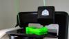O echipă de ingineri din Odesa au creat o imprimantă 3D care poate printa oase
