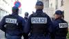 Franța se teme de noi atentate: Autorităţile franceze anunţă că în ţară se află cel puţin 271 de terorişti