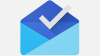 Inbox by Gmail primeşte modul de vizualizare All Inboxes