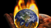 STUDIU: ÎNCĂLZIRE GLOBALĂ! Valurile de căldură vor provoca moartea a peste 150.000 de europeni până în 2100