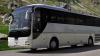 Nouă migranţi albanezi, ascunşi într-un autocar înmatriculat în România, descoperiţila frontiera Franceză