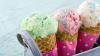 Bine de știut! Ce ingrediente nocive poate conține înghețata