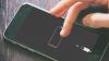 Telefonul se descarcă mult prea repede? Află ce aplicaţii consumă cel mai mult bateria