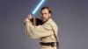 Veste mare pentru fanii Star Wars. Compania Disney va lansa un film despre maestrul Jedi Obi Wan Kenobi