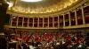 Decizie neașteptată! Deputaţii francezi renunţă la regimul special de pensii