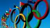 Jocurile Olimpice revin în SUA. Los Angeles şi-a depus candidatura pentru organizarea JO-2028